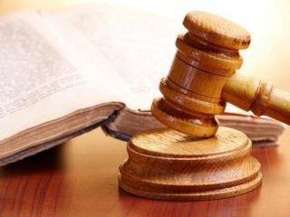 contrattistica legale