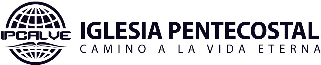 IGLESIA PENTECOSTAL CAMINO A LA VIDA ETERNA