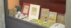 perizie e ricerche bibliografiche