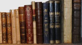 Acquisto di libri antichi e rari