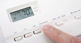 installazione termostati, manutenzione termostati, assistenza termostati