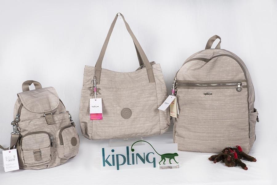 Borse Kipling