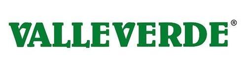 Logo Valleverde