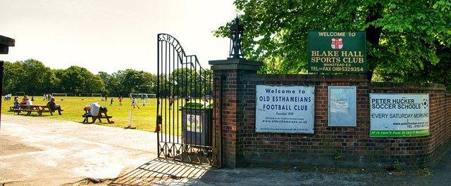 Wanstead_Sports_Club_LLP-GALLERY-1