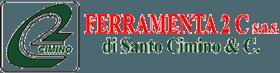 FERRAMENTA 2C di CIMINO SANTO e C.