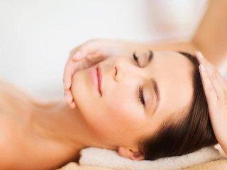 trattamenti per il viso e pulizia del viso