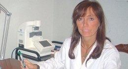 Medici Chirughi di Milano