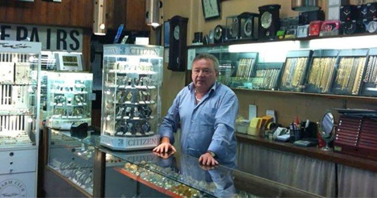 ekselman-watches-owner