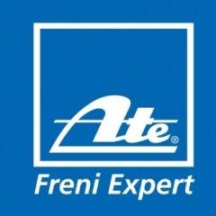 Freni Expert