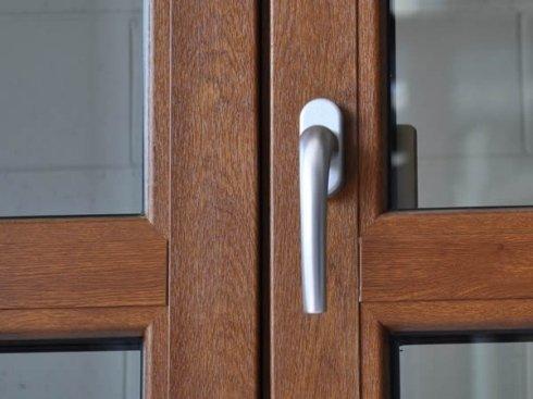 serramento-pellicolato-chiaro-per-sito.jpg