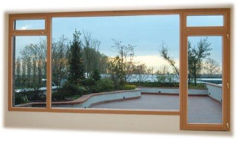 serramenti-legno-alluminio-07.jpg