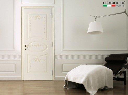 Porte interne avellino irpinia metal - Porte per interni bianche ...