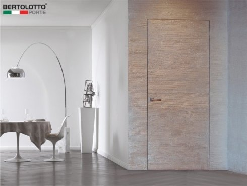 porta walldoor strutturato