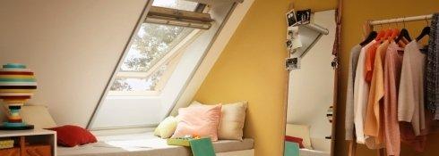 finestra pivot