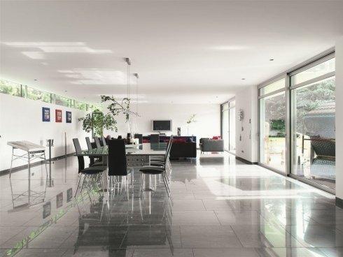 serramenti alluminio legno avellino irpinia metal. Black Bedroom Furniture Sets. Home Design Ideas