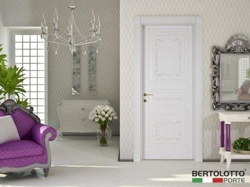 porte per interni, porte classiche, porte lineari