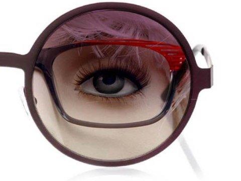 Collezioni occhiali Ottica da Mario