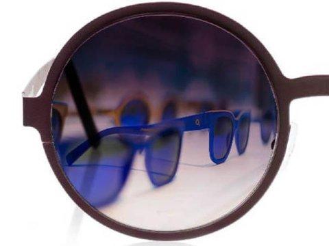 Promozioni occhiali Ottica da Mario