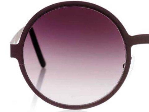 Vendita al dettaglio occhiali occhiali