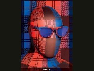 Vendita occhiali Eyeye