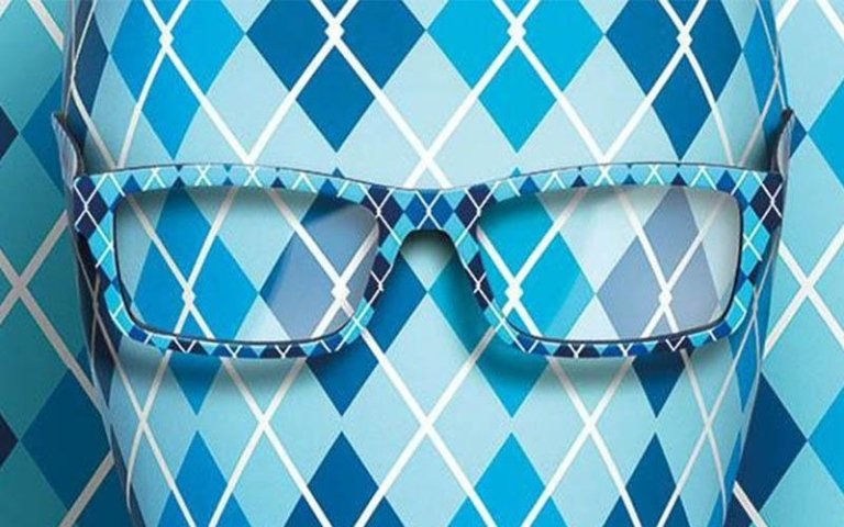 Sunglasses Italia Independent EYEYE