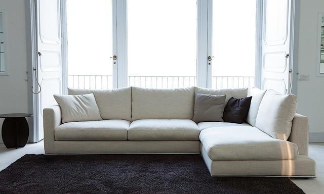 Taftà divani