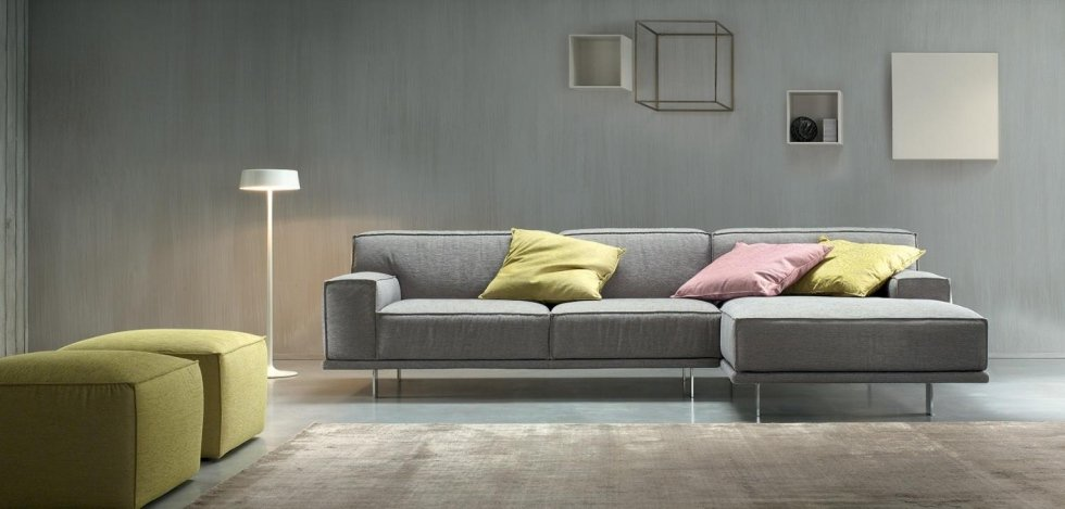 Felis divano