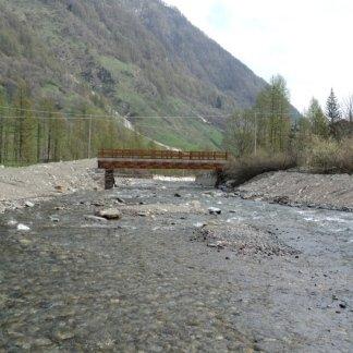 3d ponte