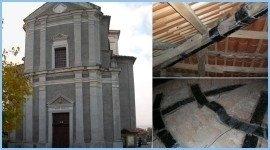 chiesa pieve