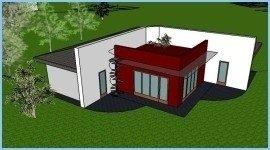 elaborazione progetti edilizia