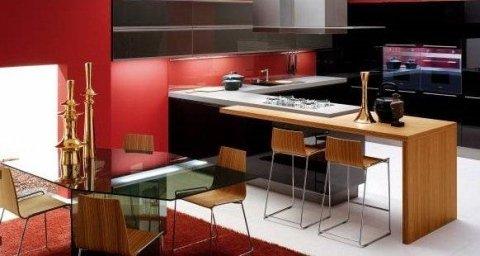 Listino APE - Pinerolo, Torino - Studio Architetti Turinetti