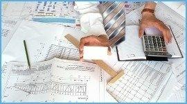 preventivo architetto