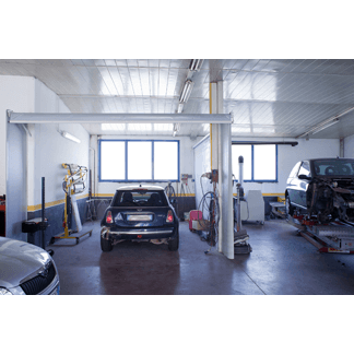 impianti gas per autoveicoli