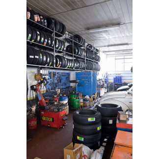 assistenza impianti gpl