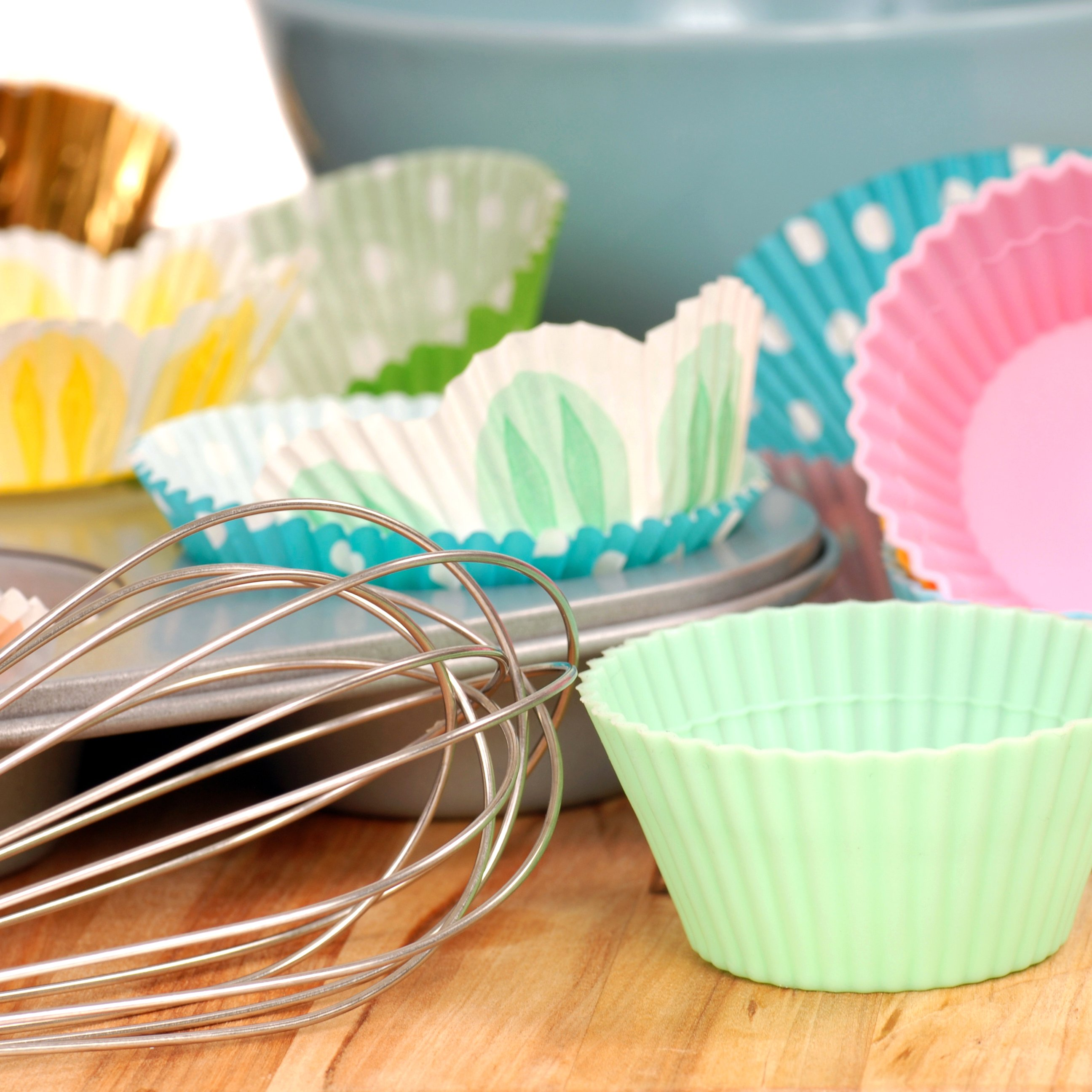 cake decorating supplies brisbane south meknuncom - Cake Decorating Supplies Near Me