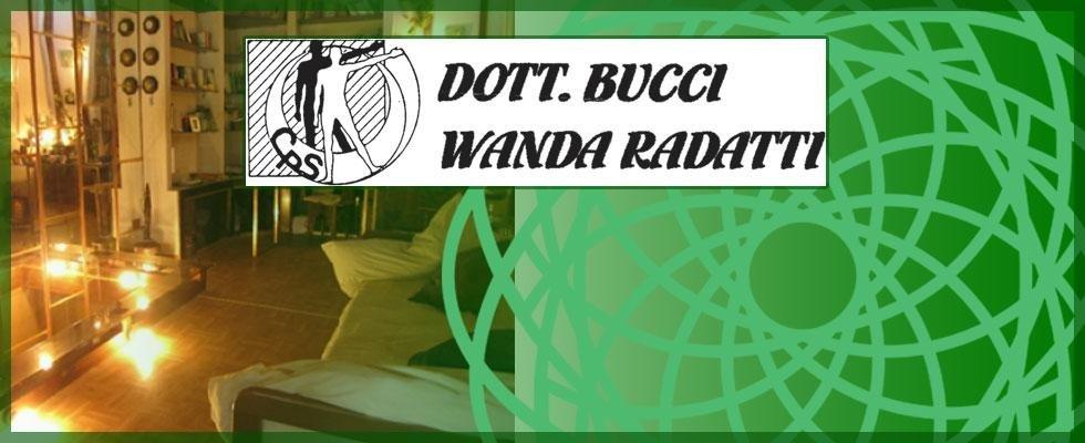 Studio di Psicologia e Psicoterapia Bucci Wanda Radatti, Livorno (LI)