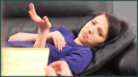trattamento ansia
