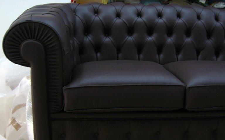 riparazioni divan