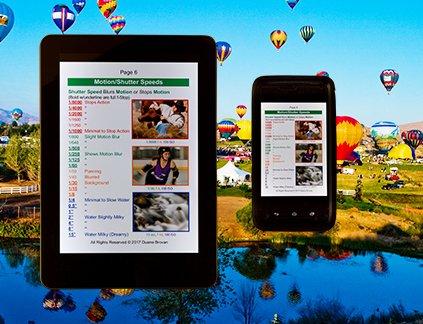 Kindle e-Textbook Version