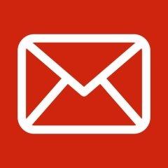 E-mail bulloneria