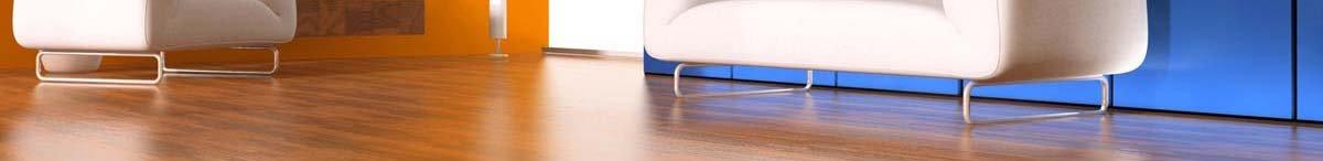 Thinkstock Photos 99696141 modern living room timber floor