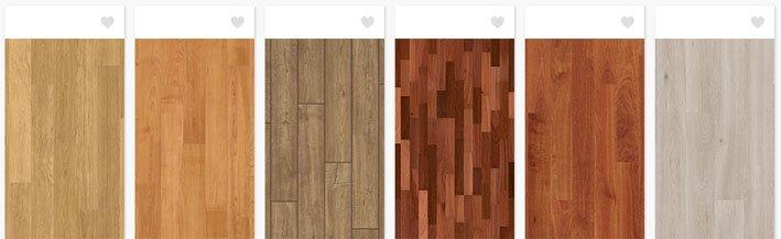 Floors By Powell Find Floor Link