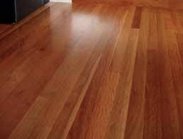 Floors By Powell - flooring services
