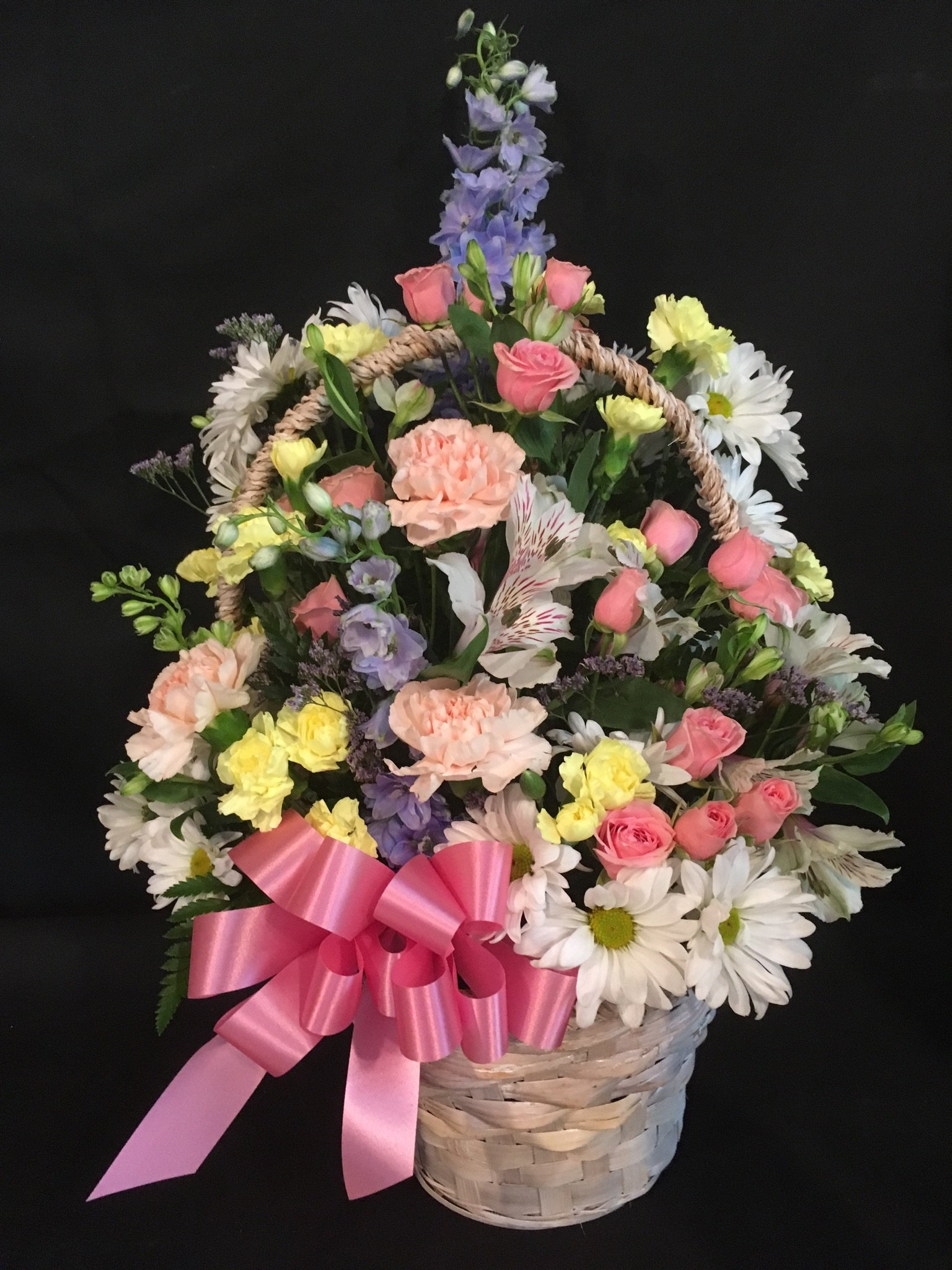 Funeral flowers gloversville ny lohse florist check out our funeral flowers in gloversville ny and surrounding areas please call for prices and availability izmirmasajfo