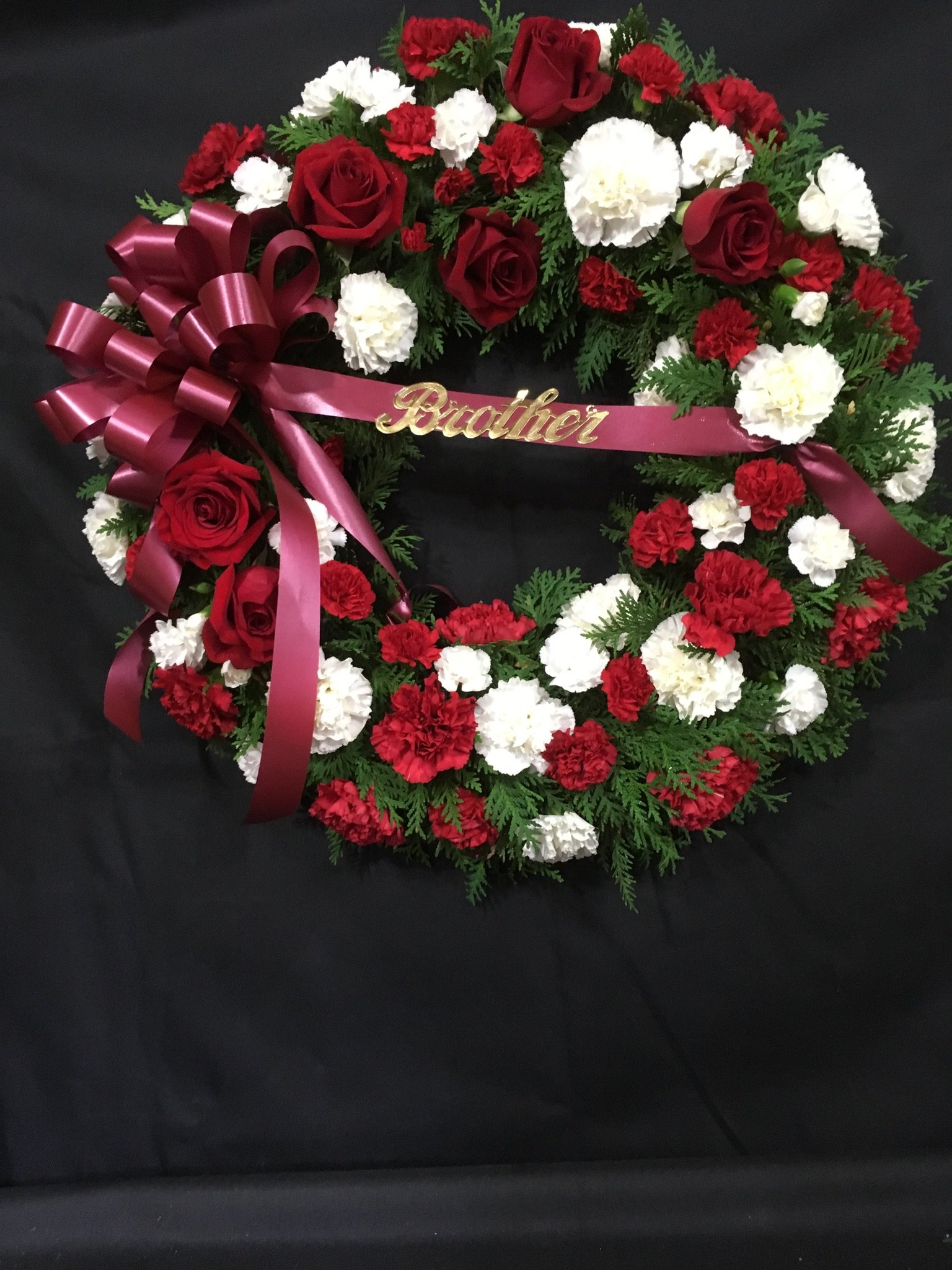 Funeral flowers gloversville ny lohse florist check out our funeral flowers in gloversville nyplease call for prices and availability izmirmasajfo