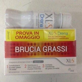 spray nasali