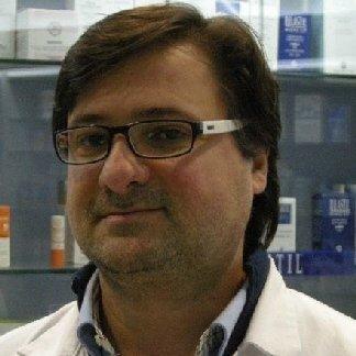 dott. Giuseppe De Stasio