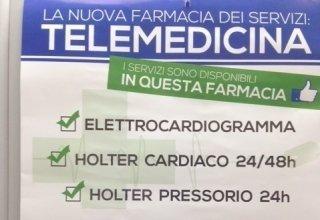 Farmacia Mugnano di Napoli