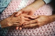 Caring Hands, In-Home Health Care in Canton, MA