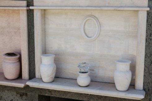 Scelta della sistemazione tombale, onoranze funebri, agenzia funebre
